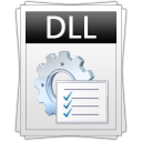 Database of DLL files